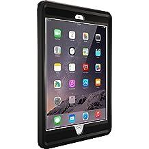 OtterBox iPad Mini 1/2/3 Defender Black