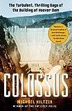 Colossus, Michael A. Hiltzik, 141653217X
