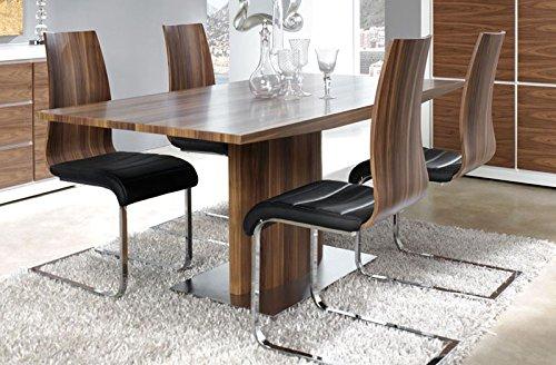 KOLOR–Tisch Esszimmer moderne DT02