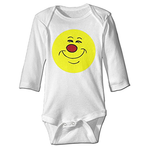 Raymo (Nerdy Baby Costumes)