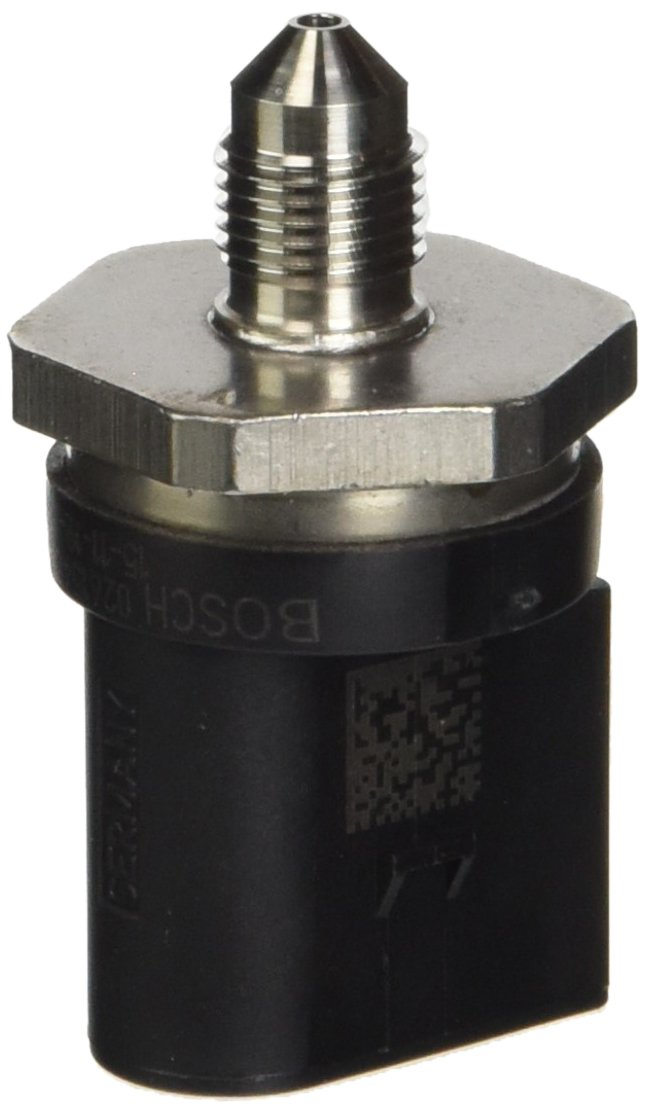 BOSCH 0 261 545 059 SENSOR, FUEL PRESSURE AutoMotion Factors Limited 0261545059
