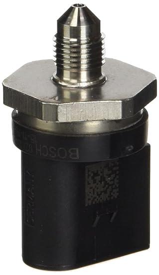 Bosch Automotive 0261545059 High Pressure Sensor