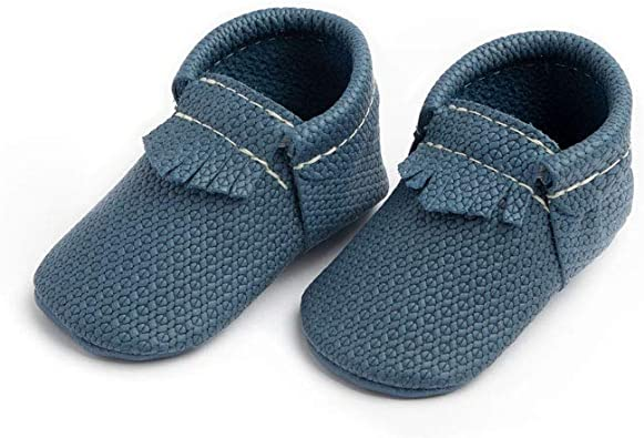 baby size 1 shoes