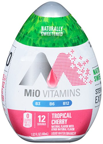mio-liquid-concentrate-tropical-cherry-162-oz