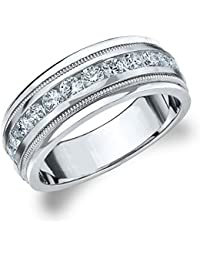 product details - Amazon Wedding Rings
