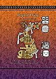 Popol Vuh en Escritura Maya (Spanish Edition)