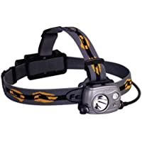 Fenix HP25R Rechargeable Headlamp