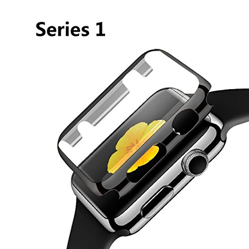 iitee Electroplate Screen Protector Watches product image