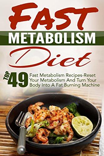 Adrenal fatigue diet plan weight loss