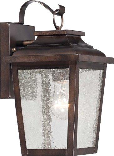 Minka Lavery Outdoor Lighting Fixtures