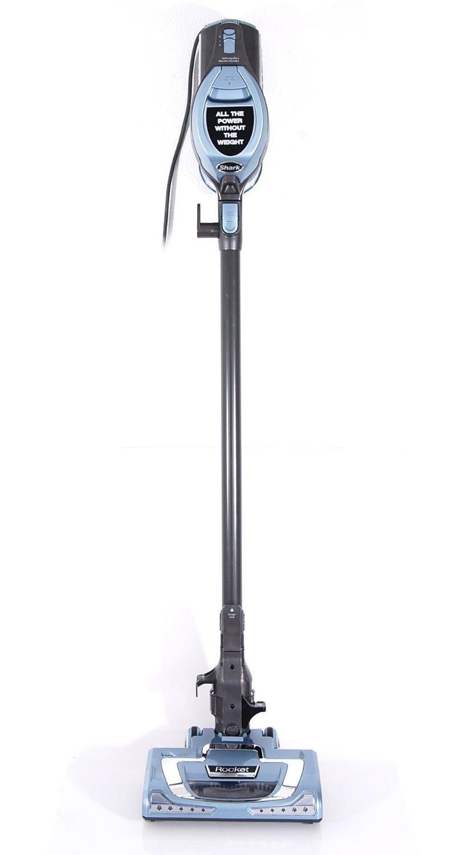 shark rocket vacuum cleaner multi floor ultra light with bonus
