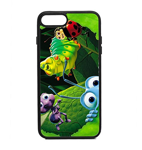 Phone Case A Bugs Life Group for iPhone 8 Plus/8S Plus