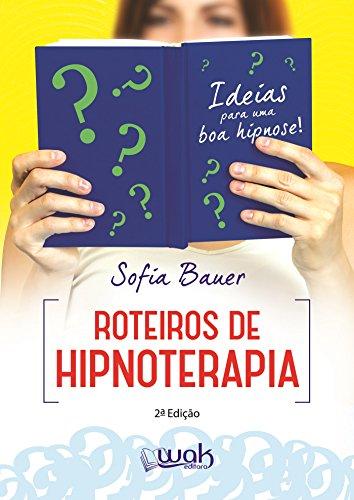 Roteiros de Hipnoterapia