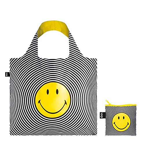 Spiral SMILEY SMILEY Spiral Bag Bag wpqaPYX