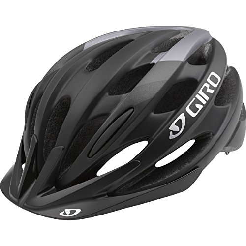 Cheap Giro Raze MIPS Helmet – Kid's Black/Charcoal