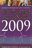 Whitaker's Almanack, Joseph Whitaker, 1414455720