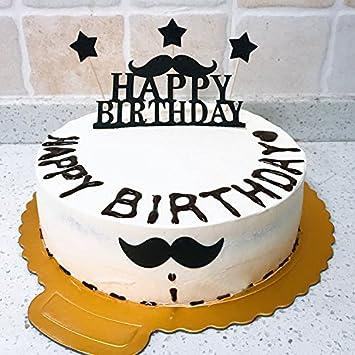 Lming Handgemachte 16 Alles Happy Birthday Gute Zum Geburtstag