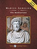 The Meditations: Includes Ebook