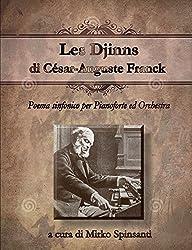 Les Djinns Di Cesar-Auguste Franck