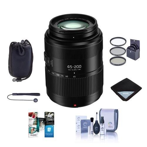 Most bought Panasonic  Mirrorless Camera Lenses