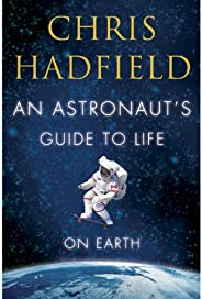 An Astronaut's Guide to Life on E