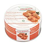 PALIRRIA Baked Giant Beans (280g Can)