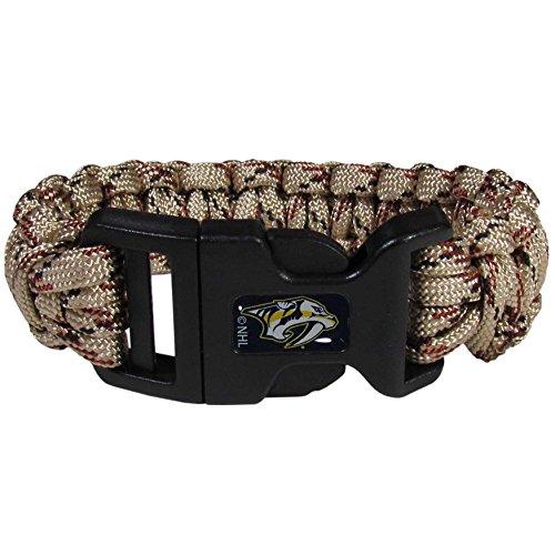 Nashville Predators Bracelet Predators Bracelet