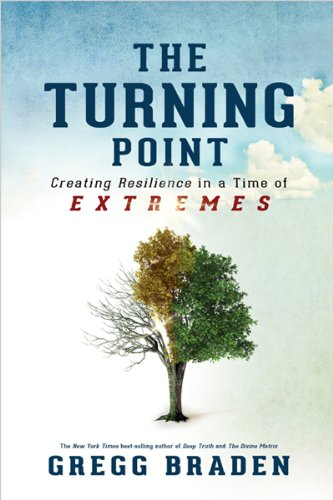 The Turning Point: Creating Resilience in a Time of Extremes ebook