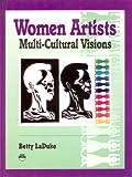 Women Artists 9780932415776