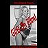 Girls On Film!: 10 XXX Porn Productions, Volume 1