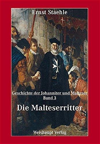 die-geschichte-der-johanniter-und-malteser-die-malteserritter