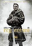 Rey Arturo: La Leyenda De Excalibur (3D+2D) [Blu-ray]