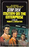 Mutiny on the Enterprise (Star Trek: The Original Series)