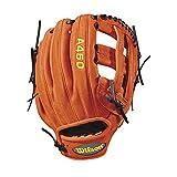 Wilson A450 1799 12' Baseball Glove - Left Hand Throw