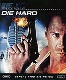 Die Hard [Blu-ray] by 20th Century Fox by John McTiernan