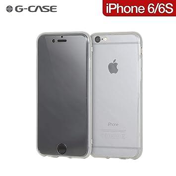 Case Defense 360 G-Funda Tipo Libro para iPhone 6/6S ...