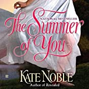 The Summer of You | Kate Noble