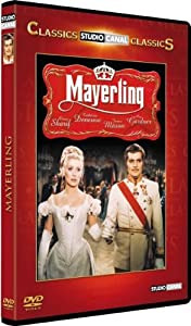 "Afficher ""Mayerling"""