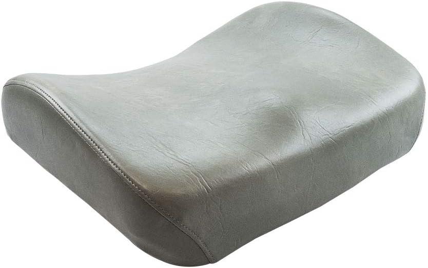Exmark 103-3521 Bottom Seat Cushion Lazer Z AC AS CT HP LC Navigator Turf Ranger