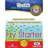 Fry Starter