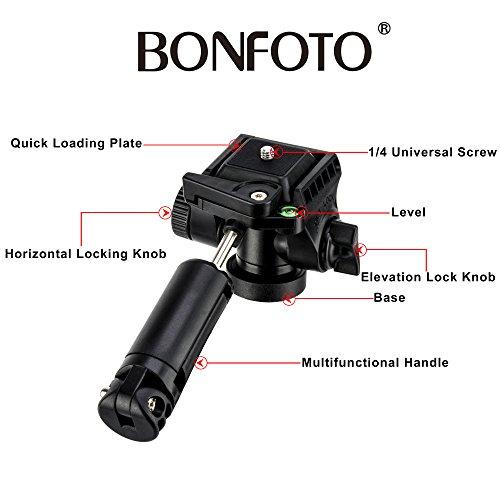 BONFOTO B73A 58