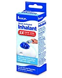 Kaz Inhalant, 4 oz