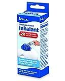 : Kaz Inhalant, 4 oz
