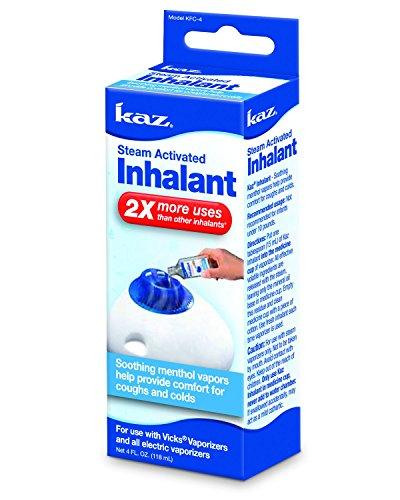 Kaz Inhalant, 4 oz
