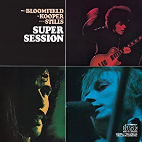 Amazon Com Stop Mike Bloomfield Al Kooper Mp3 Downloads