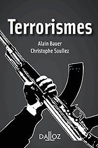 """Afficher """"Terrorismes"""""""