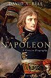 Napoleon 1st Edition