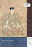img - for Luminous Heart: The Third Karmapa on Consciousness, Wisdom, and Buddha Nature (The Nitartha Institute) book / textbook / text book