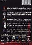 The Ultimate Gangster Class A Collection 5 Film Set (La Ultima Coleccion Gangster): Public Enemies (Enemigos Publicos) American Gangster (Gangster Americano) Casino (Casino) Scarface (Caracortada) & Carlito's Way (Atrapado Por Su Pasado) [NTSC/REGION 1 & 4 DVD. Import-Latin America]