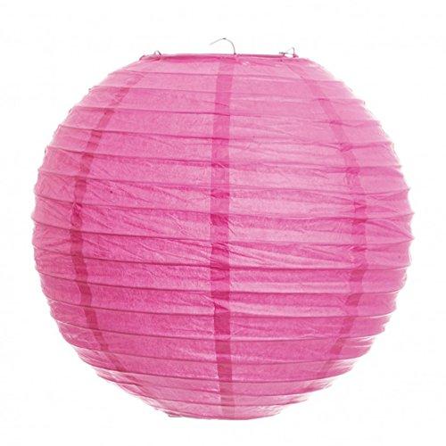 Koyal 8-Inch Paper Lantern, Cherry Blossom - Wedding Blossom Cake Cherry